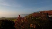 Madenburg-Panorama
