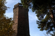 Rehbergturm