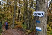 Richard-Löwenherz-Weg
