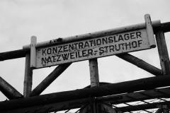 KL Natzwiller-Struthof